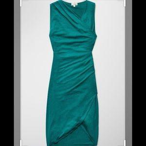 Wilfred free izidora dress size xs